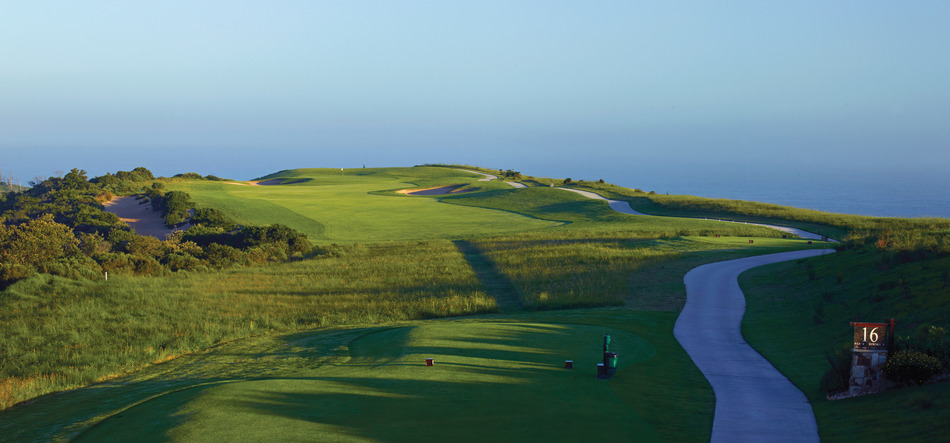 oubaai-golf-resort-spa_043010_full
