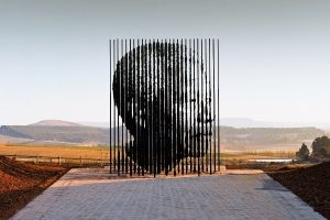 mandela-sculpture-2lr-resized1