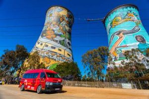 johannesburg-combo-city-sightseeing-hop-on-hop-off-and-soweto-tours-in-johannesburg-154616