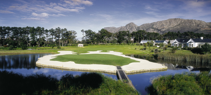steenberg-golf-course