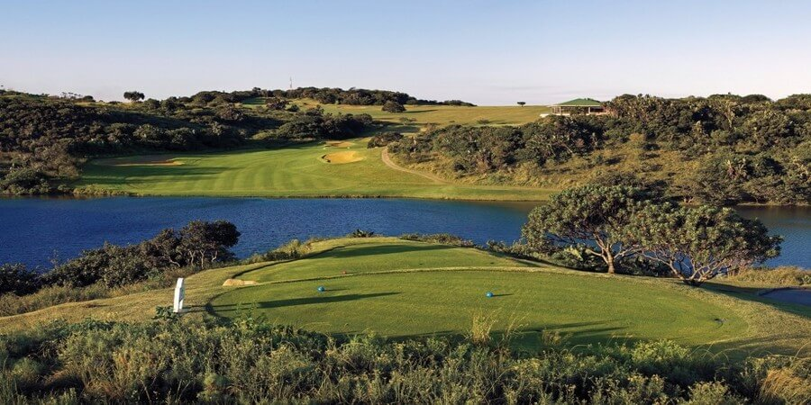 wild-coast-sun-golf-course-8
