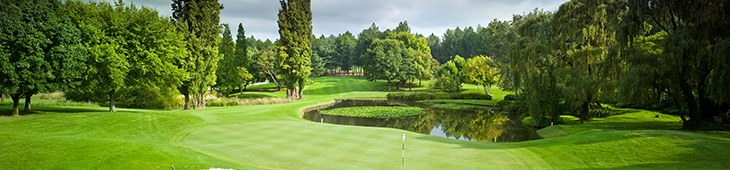 woodmead_hole_4
